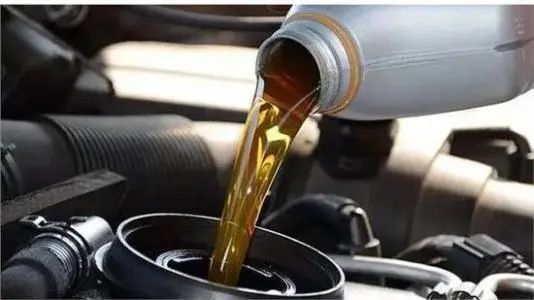 机油使用的常见问题 你遇到过吗?